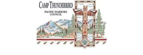 Camp Thunderbird Rates & Fees