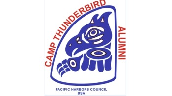 Camp Thunderbird Alumni Reunion